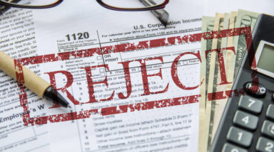 Phishing and Taxes and Fraud…. Oh My!