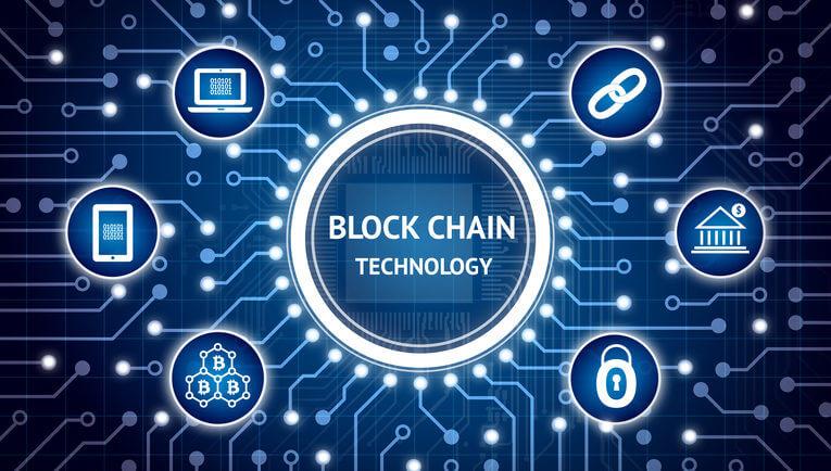In Blockchain We Will Trust