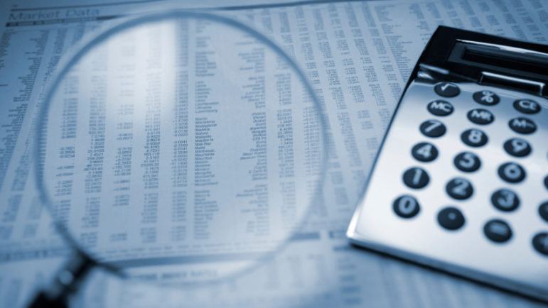 In Defense of Bond ETFs