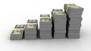 Executive Deferred Compensation Plans: Yay or Nay?