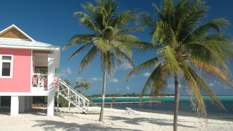 Dreams for Sale: Considerations Before Buying a Vacation Home