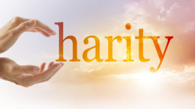 Will Tax Reform Be Charitable to Philanthropists?