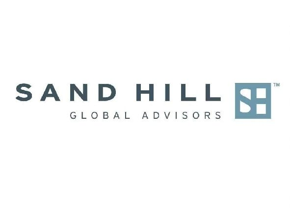 News From Sand Hill: Looking Towards the Future