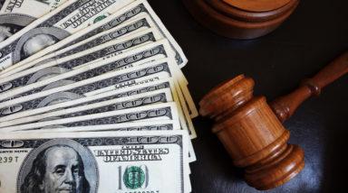 Is Mediation Right for Me – Navigating Divorce