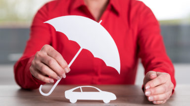 Do You Need Car Rental Insurance?  Not Exactly