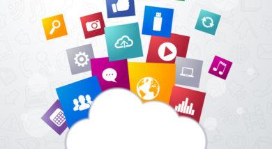 Estate Planning for Your Digital Assets