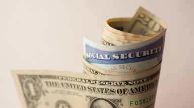 Demystifying Social Security Retirement Benefits for Divorcees