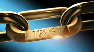 Can You Trust Your Trustee?