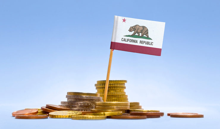 Trading Places — Changing Residency from a High Tax State