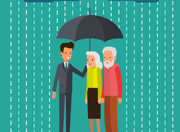 Is it Time to Revisit Long-Term Care Insurance Options?