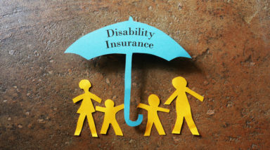 Long-Term Disability Insurance: Don't Overlook This Employee Benefit
