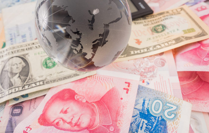 Monetary Policy—Past is Prologue, or is It?