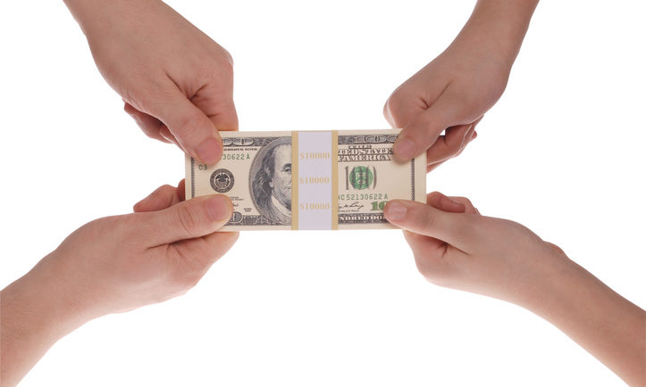The Elimination of the Stretch IRA and Use of a Charitable Remainder Trust