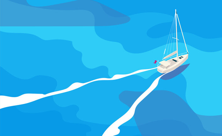Don't Miss the Boat on Gifting and Estate Tax Exemptions