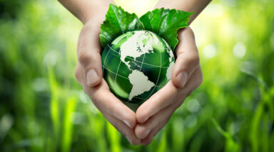 Primer on Socially Responsible Investing