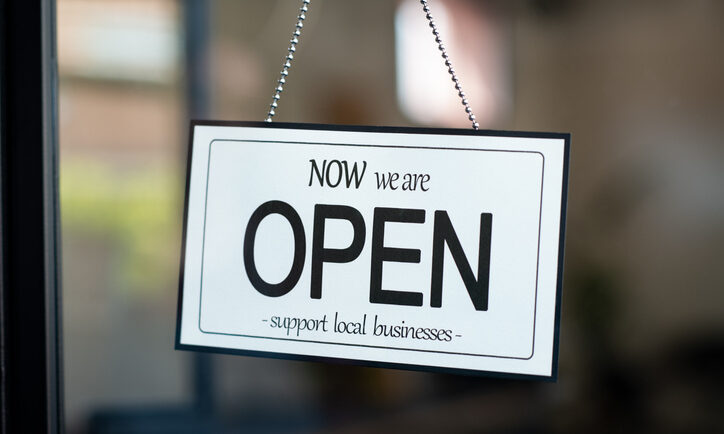 Managing a Small Business During and Post COVID-19