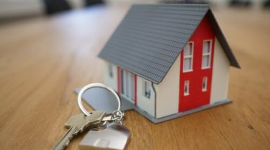 The Changing Landscape of Homeowner's Insurance in CA Due to Fire Risk